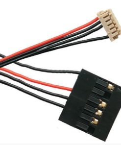 MInim OSD cable