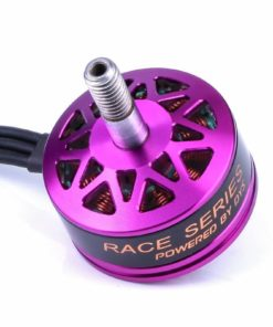DYS Fire 2206 Race Spec Motors