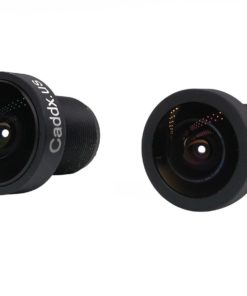 Caddx LMS101 2.1mm Lens for Turbo Micro S1