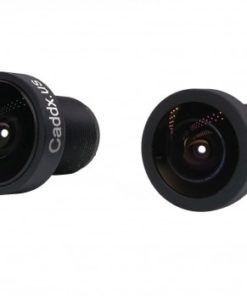 Caddx LMS102 2.1mm Lens for Turbo Micro F1/Micro SDR1
