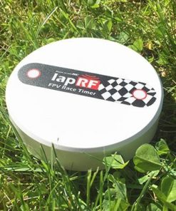 LapRF Personal Race Timing System