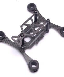 UT QX95 Brushed Racing Quadcopter Frame