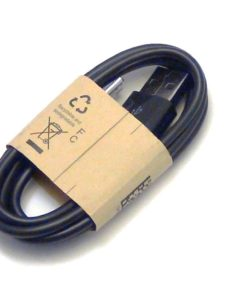Micro-USB Cable (1m)