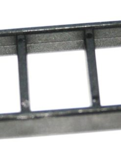 Q650 Replacement Fuselage Strut (Type 1)