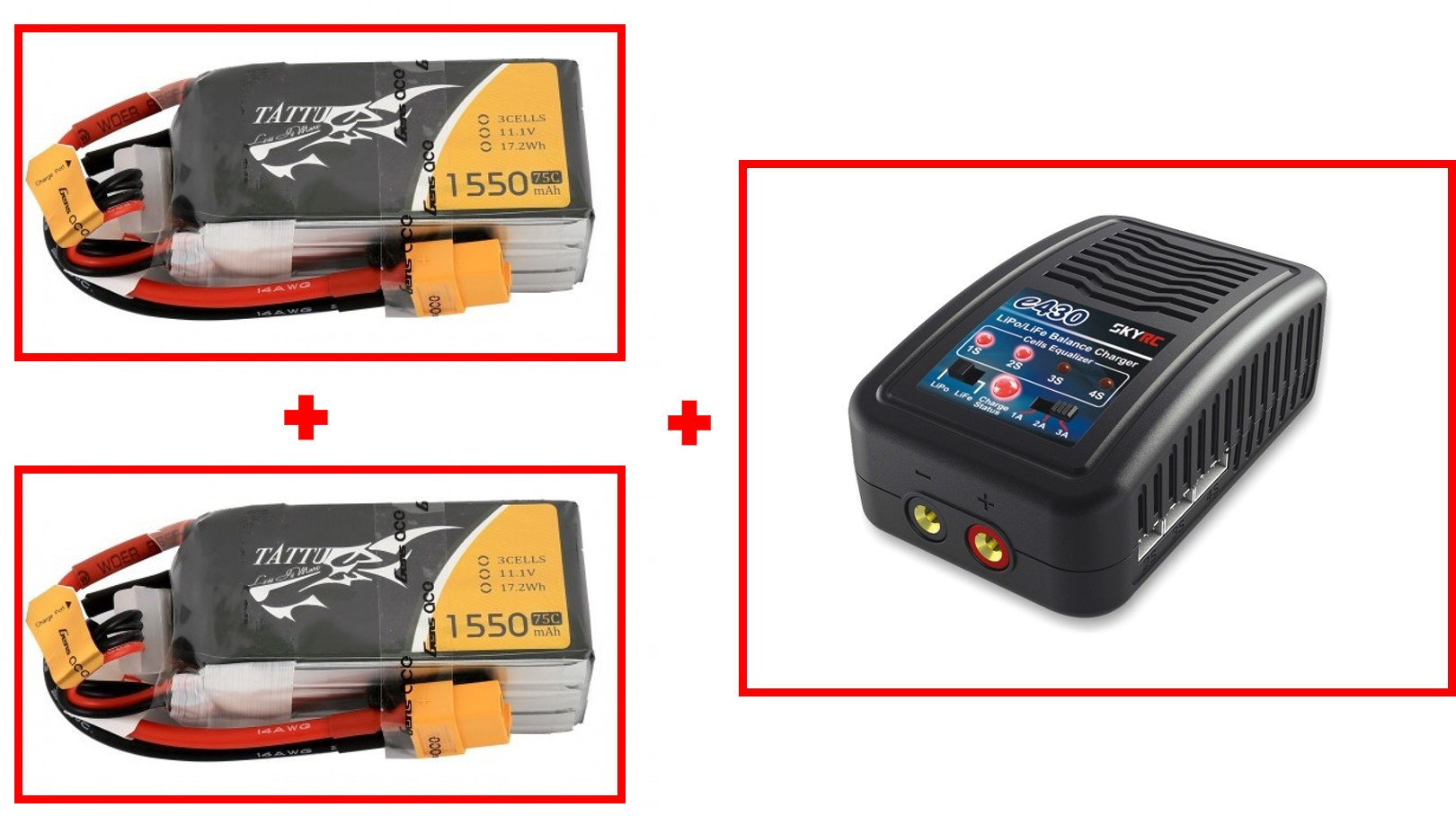 1550mah-75c-3s-lipo-battery-and-skyrc-e430-charger-kit.jpg