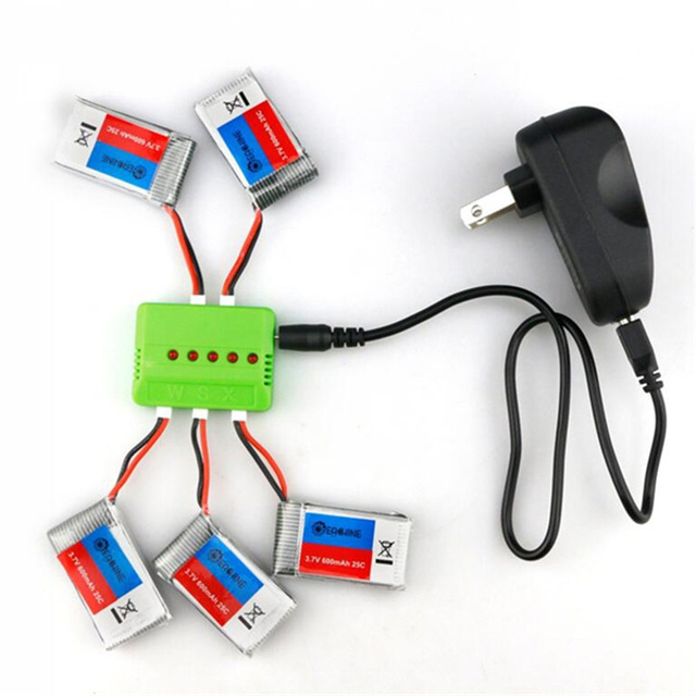 5-in-1-usb-balance-charger-or-3.7v-lipo-batteries-4.jpg
