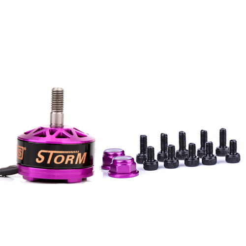 dys-storm-motor-4.png