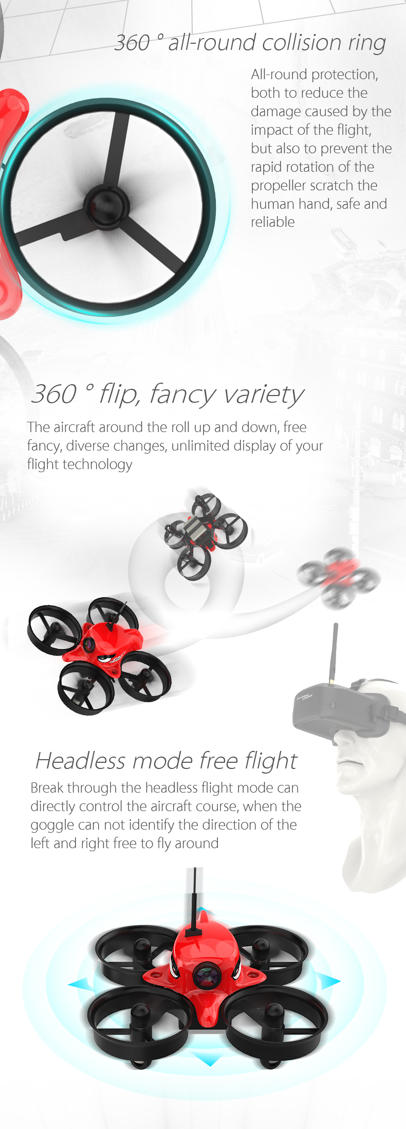 e013-quadcopter-kit-14.jpg