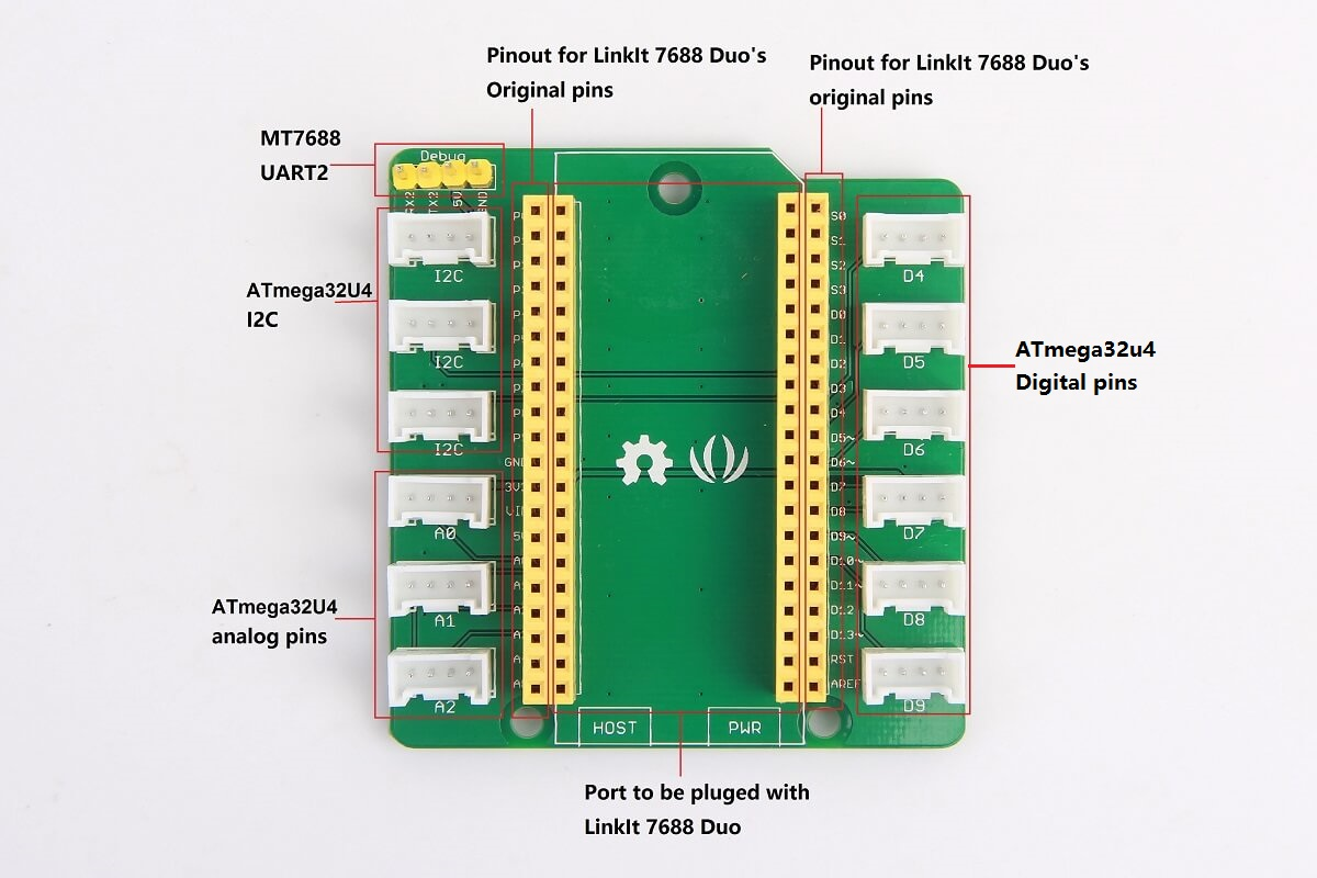 grove-breakout-linkit-smart-5.jpg