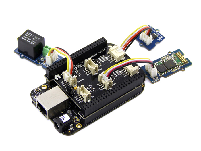 grove-cape-for-beaglebone