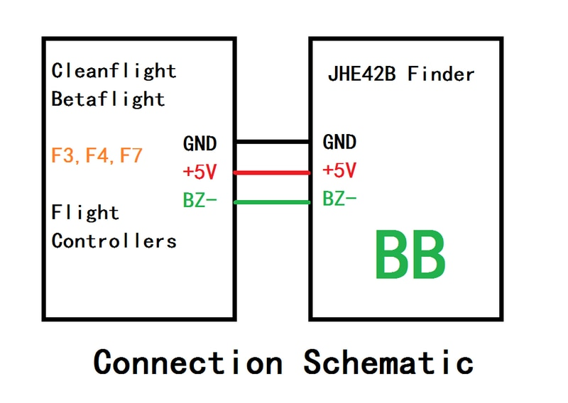 jhe42b-connection.jpg