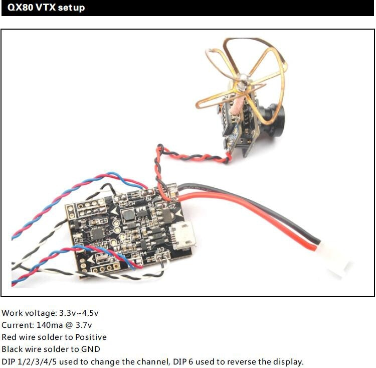 micro-qx80-fpv-quadcopter-kit-7.jpg