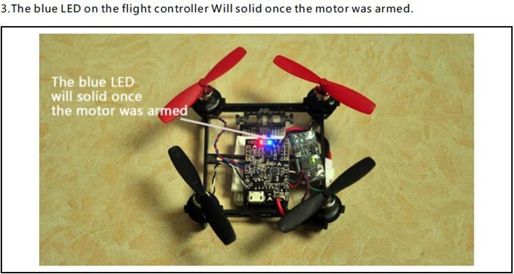 micro-qx80-fpv-quadcopter-kit-9.jpg