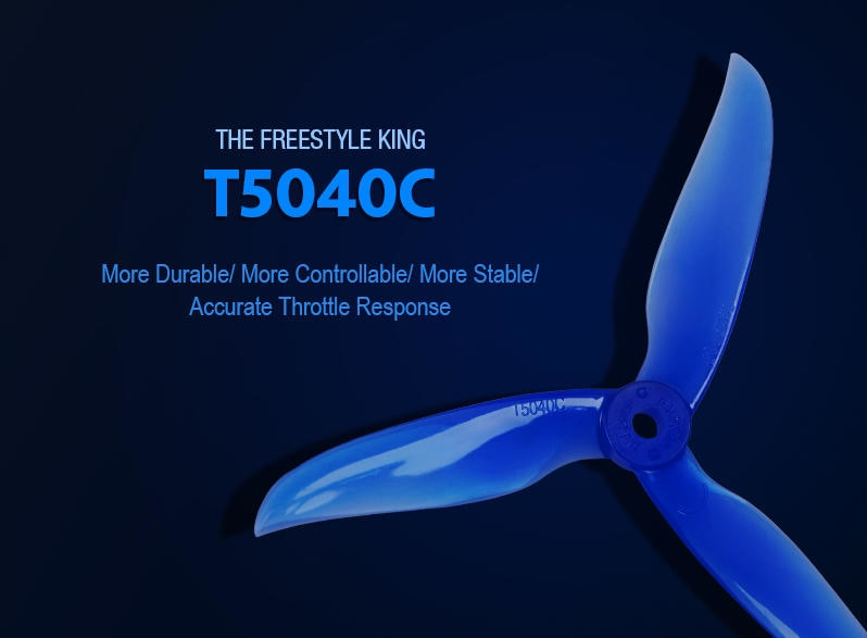 t5040c-dal-freestyle-props.jpg