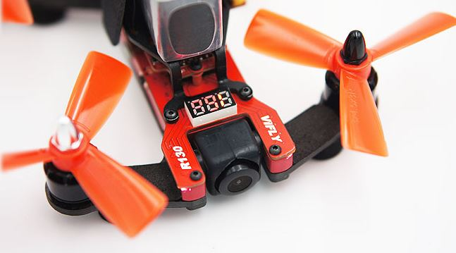 vifly-r130-mini-fpv-racing-quadcopter-4.jpg