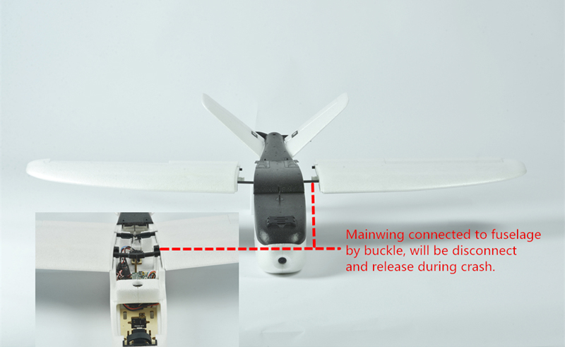 zohd-nano-talon-860mm-wingspan-aio-hd-v-tail-epp-fpv-rc-airplane-pnp-with-gyro-9.jpg